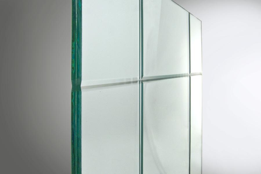 vetri con incisioni stile inglese per porte interne | vetreria esinvetro jesi