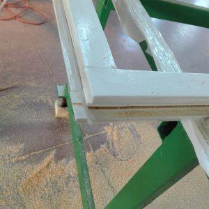 modifica serramenti | finestre | vetri termici | vetreria esinvetro jesi
